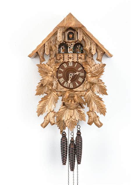 inspirations stunning cuckoo clock ebay  charming home