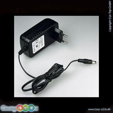 led steckernetzteil  bis  watt  kaufen