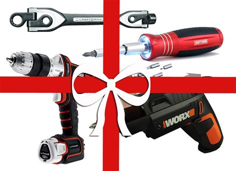 christmas gift guide for men manly gifts for the guys in