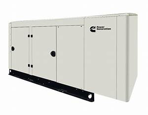 Rs50 Connect Series Liquid Cooled 50kw 120   208v 3