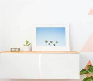 Meuble Tv Suspendu Ikea : meubles suspendre ikea ~ Melissatoandfro.com Idées de Décoration