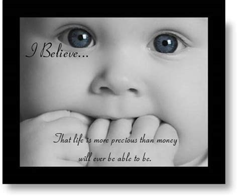 New Life Quotes Baby