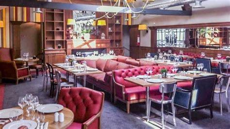restaurant cote cuisine reims la villa reims restaurant 30 rue de mars 51100 reims