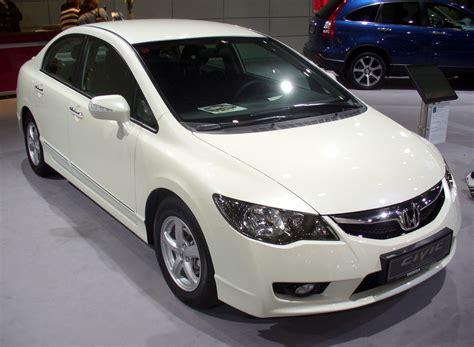 Honda Civic Ima.jpg