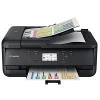 telecharger le logiciel canon pixma mp280 scanner