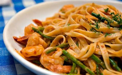 cuisine pasta best late delivery restaurants in delhi ncr a