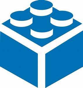 Cube Plastique Transparent : api icon clip art at vector clip art online ~ Farleysfitness.com Idées de Décoration