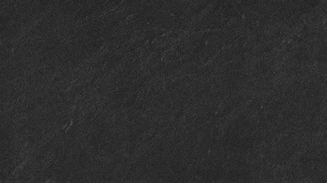 absolute black leather granite black countertop