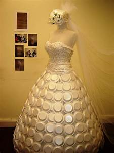 17 best images about recycled dress on pinterest With recycled wedding dresses