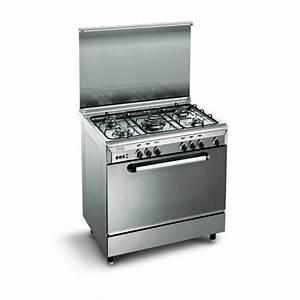 Best prezzo cucina a gas contemporary for Prezzo cucina a gas
