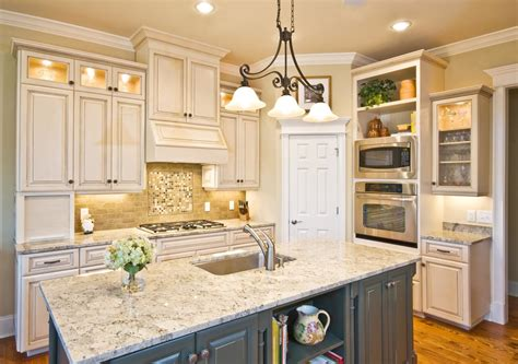 beige kitchen cabinets images beige kitchen island quicua com