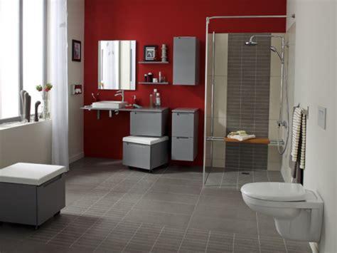 carrelage italienne leroy merlin la italienne du luxe dans votre salle de bain