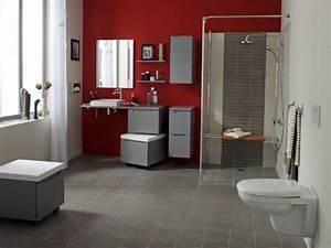 Salle De Bain Italienne Leroy Merlin : la douche italienne du luxe dans votre salle de bain ~ Melissatoandfro.com Idées de Décoration