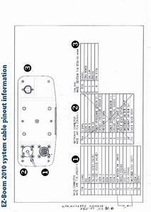 Ez Go Sd Controller Wiring Diagram : ez boom wiring diagram wiring diagram ~ A.2002-acura-tl-radio.info Haus und Dekorationen