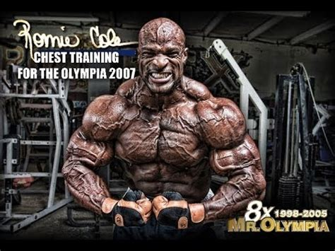 zhasni bodybuilding chest day agaclip   video