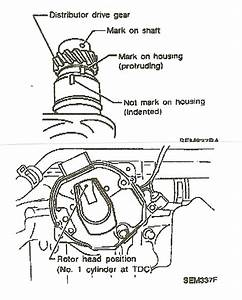 Wiring Diagram  11 2004 Nissan Frontier Belt Diagram