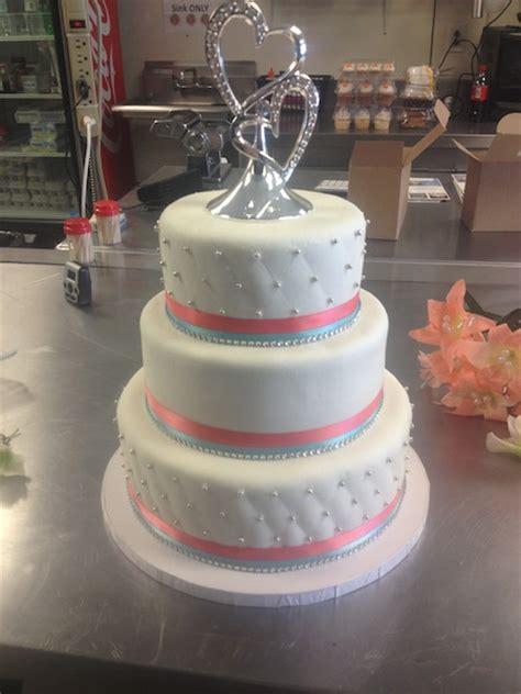 wedding cakes cakes  simple