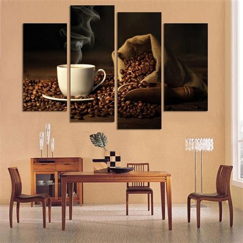 kitchen decorating ideas wall how to decorate a large kitchen wall theydesign