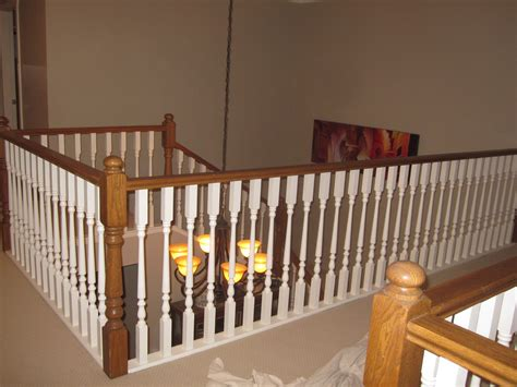 interior stair railing modern stair railings interior fabulous it is remarkably