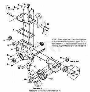 Diagram  Wiring Diagram Troy Bilt Pony Tiller Full