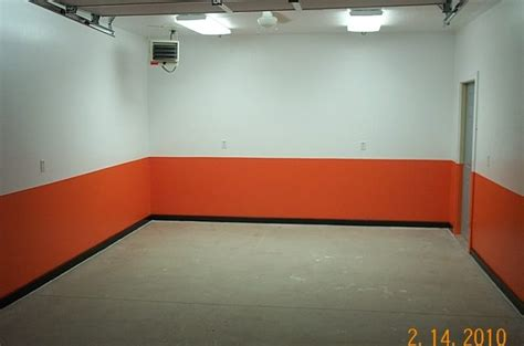 garage paint ideas ideas for garage walls large and beautiful photos photo