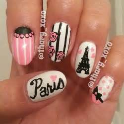 Cool nail hard core nails shoes art see more pin