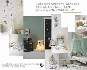 Sostrene Grene Teppich : auf der mammilade n seite des lebens personal lifestyle diy and interior blog ~ Yasmunasinghe.com Haus und Dekorationen