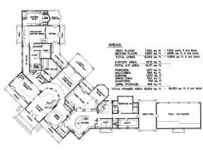 customizable floor plans farmhouse plans custom home plans