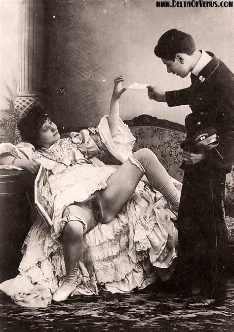 Nude O Rama – Vintage Erotica Art Nudes Eros And Culture