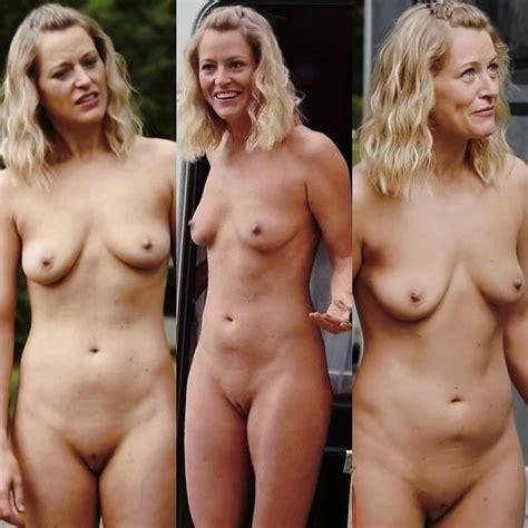 Antje Koch Nude Pastewka 22 Pics  And Video