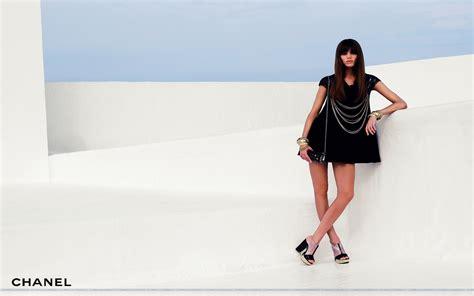 fashion desktop wallpaper wallpapersafari