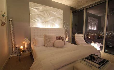 modern bedroom interior designs bedroom designs