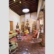 1000+ Images About Mexican Interior Design Ideas On