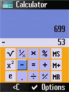 Wurzel Berechnen Ohne Taschenrechner : cx65 taschenrechner tricks tipps tricks ~ Themetempest.com Abrechnung