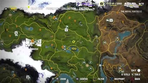 Where To Find Asian Rhinoyak Skin  Far Cry 4  Youtube. Business Continuity Disaster Recovery Plan. Precision Flooring San Jose Your Health Care. Conference Call Systems Universitys In Austin. Online Medical Billing And Coding Training. Small Business Consulting Nyc. Prostrate Cancer Screening Free Lms Software. Visa Online Credit Card Application. Domain Parking Providers E Discovery Platform