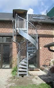escalier colimacon pas cher wehomez