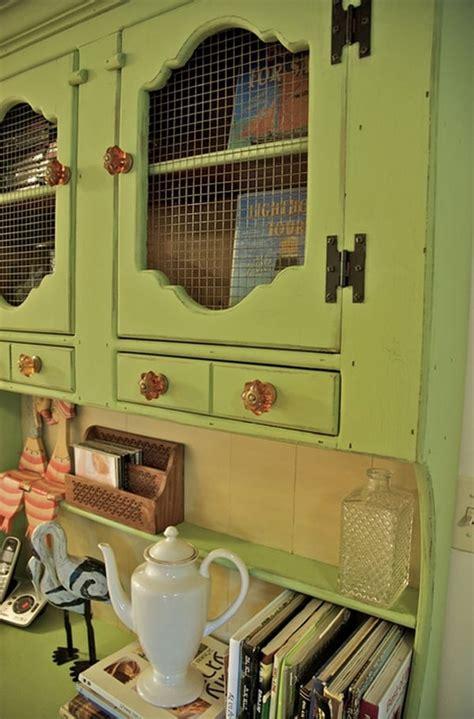 types  cabinet door knobs