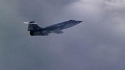 Flight Starfighter Timewaster Daily Blogthis
