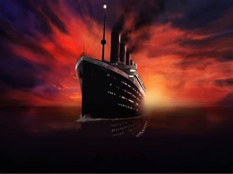 titanic wallpapers weneedfun