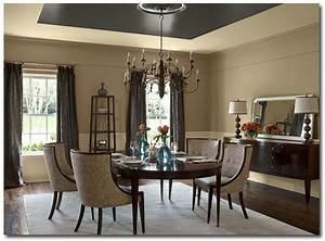 neutral paint colors house painting tips exterior paint With kitchen cabinet trends 2018 combined with burgundy candle holders