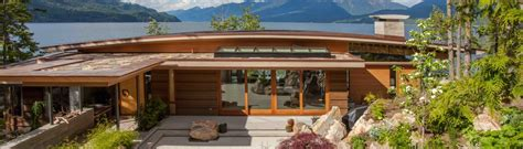 openspace architecture north vancouver bc ca vlb home