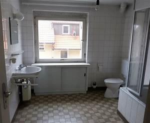 Badezimmer Fliesen Aufpeppen : altes badezimmer aufpeppen ~ Bigdaddyawards.com Haus und Dekorationen