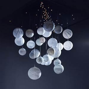 1324 best Modern Lighting images on Pinterest