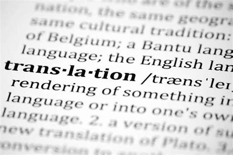 google translate ai invents   language  translate   scientist
