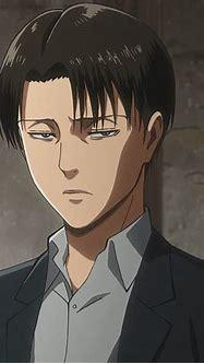 Levi Ackermann (Anime) | Attack on Titan Wiki | Fandom