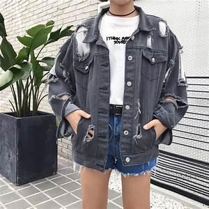 OUTWEAR | itGirl Shop | TUMBLR u0026 AESTHETIC CLOTHES