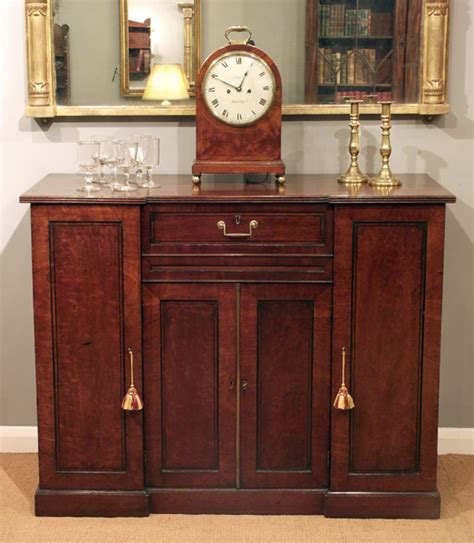 Small Dining Room Sideboard by Small Antique Mahogany Sideboard Antique Sideboard