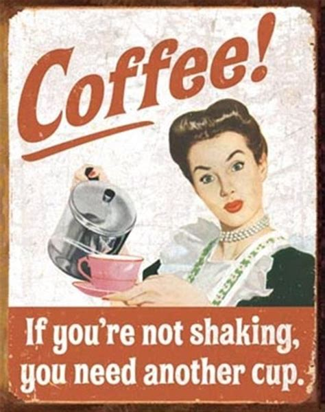 Funny Coffee Quotes. QuotesGram