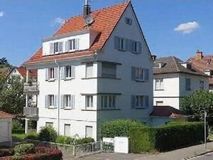 Häuser Kaufen Stuttgart : h user kaufen in uhlbach stuttgart ~ Eleganceandgraceweddings.com Haus und Dekorationen