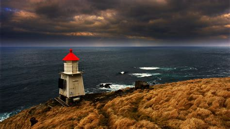 hd lighthouse  amazing images cool background